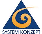 SystemKonzept